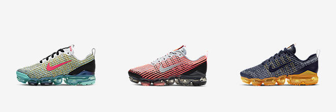 c9bfc9b37a Nike Air VaporMax Flyknit 3. Women's Shoe. $190. Member Access. Prev