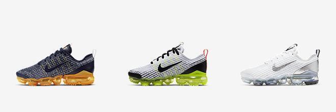 889abe97c72 Nike Air Max sneakers voor kids. Nike.com NL.