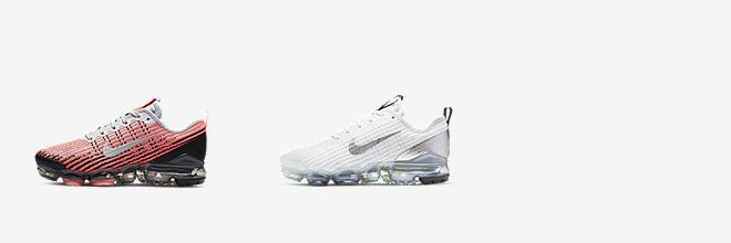 a99cbc64d583a Kids  New Releases. Nike.com
