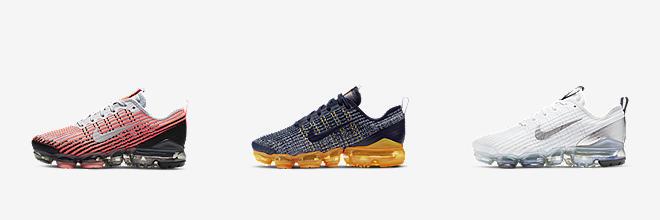 2eedc83f23 Nike Air Max 95. Baby/Toddler Shoe. $75. Prev