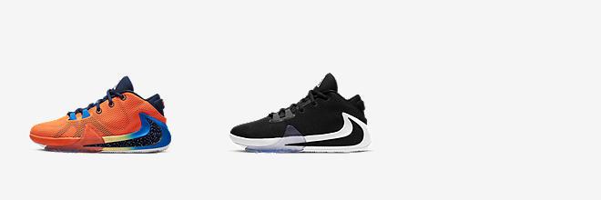 b97653788 Boys' Basketball Shoes. Nike.com