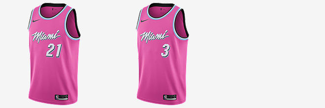 ee3e747ebd5 ... sweden coupon codes 9bf04 36c5c mens nike nba connected jersey. 110.  7b10a 9cfb6