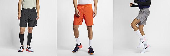 8f93f6ca653b2d Next. 5 Colors. Nike Challenger. Men s Running Shorts