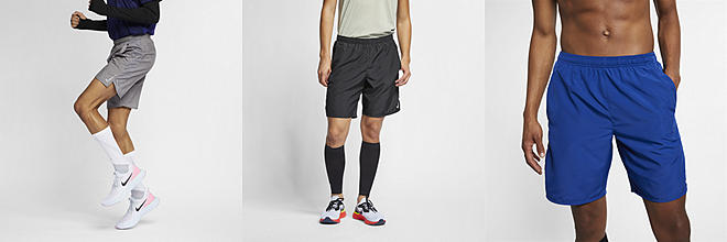 0d4a25cc7 Buy Men s Running Shorts. Nike.com UK.