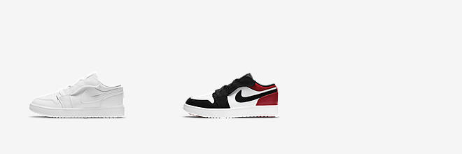 9cc93c9d36797c Air Jordan 1 Low. Big Kids  Shoe.  75. Prev