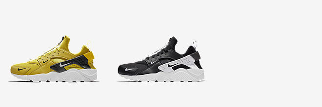 57faac7d4e2b Nike Air Shoes. Nike.com