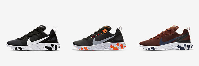 Men s Lifestyle Shoes. Nike.com CA. 60ac8fa986b1
