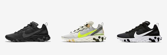 67aadb07cd8 Hombre. Nike.com MX.
