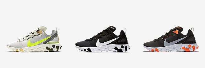 42618a803cb2 Men s Lifestyle Shoes. Nike.com CA.
