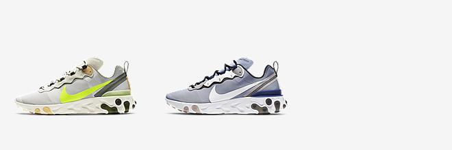 a60d1e1159e41 Novedades.. Nike.com ES.