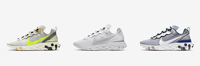 c199f2fa1ab Clearance Outlet Deals & Discounts. Nike.com