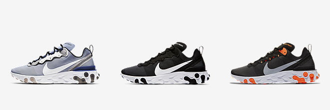 sports shoes f2048 34e7a Chaussures Lifestyle pour Homme.. Nike.com FR.