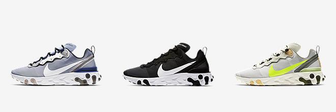 best sneakers 79df8 d7381 Men s Lifestyle Shoes. Nike.com MY.