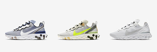 new styles 39ea9 67c86 Clearance Outlet Deals   Discounts. Nike.com