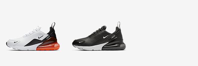 uk availability 736bd d3b73 Clearance Shoes. Nike.com