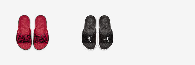 05a339cf57eee9 Boys  Jordan Slides   Sandals. Nike.com
