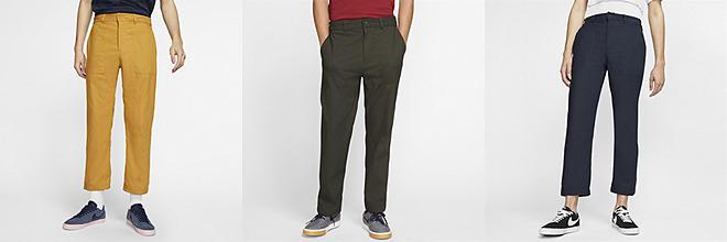 1b98471f Men's Pants & Tights. Nike.com