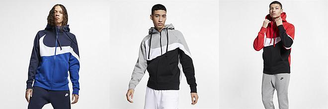 f0ce329ab95c Next. 4 Colours. Nike Sportswear. Men s Full-Zip Hoodie