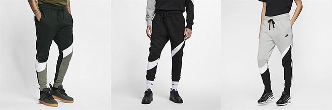 7104c0871ccf Next. 4 Colours. Nike Sportswear. Men s Trousers