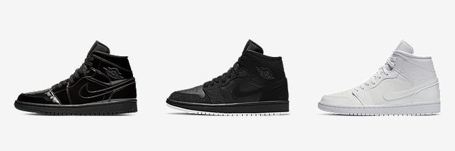 online store 97fa2 1bf87 Tienda Jordan oficial. Nike.com CL.