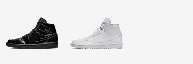 Toutes les Chaussures de Sport pour Femme. Nike.com CA. 53df3518a8d8