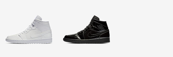 best sneakers 7205d da359 Women's Jordan 1 Shoes. Nike.com