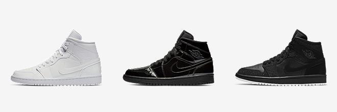 best sneakers 44a01 95846 Descubre las Zapatillas de Jordan Online. Nike.com ES.
