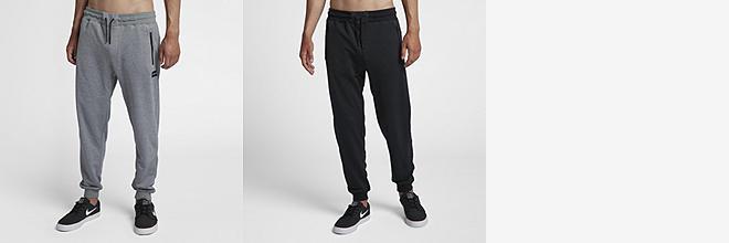 d6ad8dea nike sweatpants shorts