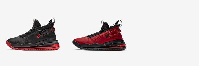 6727de9fe4726 Nike Air Max Shoes. Nike.com