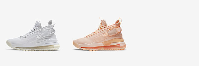 454da71a8e2665 New Jordan Releases. Nike.com CA.