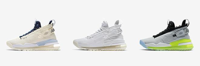 premium selection eaf50 8a01c Jordan Defy SP. Men s Shoe.  125. Prev