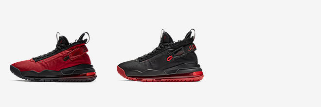 9c73696448c Jordan Shoes for Men. Nike.com