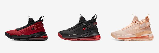 9f916844773 Air Jordan 11 Retro Low LE. Men's Shoe. ₹15,995. Prev