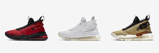 1abc4b9604aade Men s Jordan Shoes. Nike.com SG.