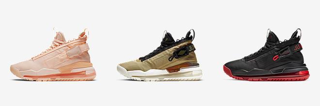 9bcce6c85efd73 New Jordan. Nike.com