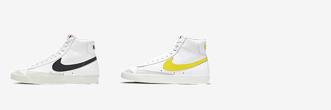 online store 2f08c d9e1a Nike Blazer Shoes. Nike.com