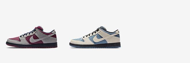 promo code a82d6 4a1a4 Nike SB Zoom Stefan Janoski Canvas. Mens Skate Shoe. £64.95. Prev