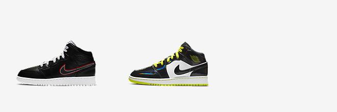 7cce08004ce Jordan for Kids. Nike.com