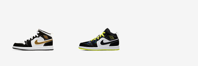 fed8b15a3159 Jordan for Kids. Nike.com