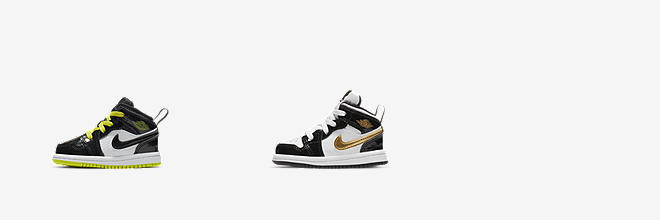 464095fc2e5df8 Toddler   Baby Jordan Products. Nike.com