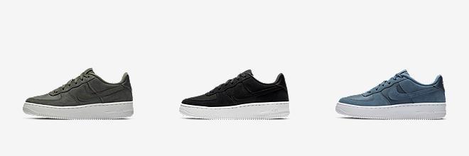 Garçon Nike Lifestyle Chaussures. LU.