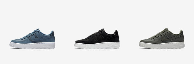 Next. 3 Colours. Nike Air Force 1-1. Older Kids  Shoe 77142776113
