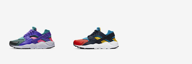 578afabd3a2f Prev. Next. 2 Colors. Options Available. Nike Huarache Run Ultra Now