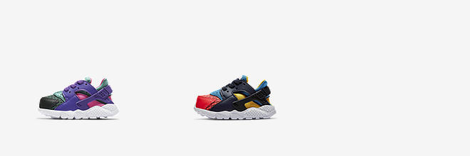 Clearance Infant   Toddler Girls . Nike.com 03fc747ac