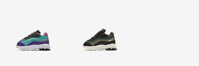 6b4379235b Next. 2 Colors. Nike Air Max ...