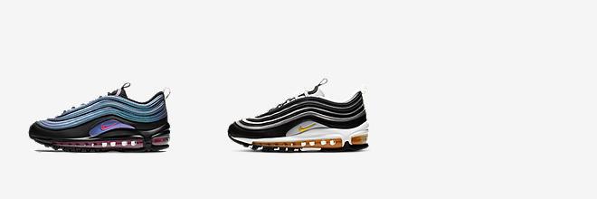 7b168344a0b Nike Air Max 98. Big Kids' Shoe. $155 $115.97. Prev