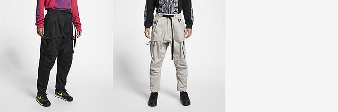 590c67a119e2 Pants. Nike.com