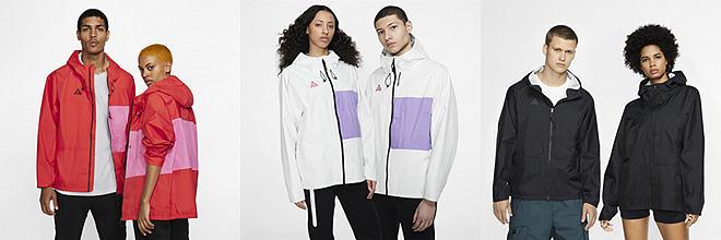 ba46911f Женщины Куртки и жилеты. Nike.com RU.