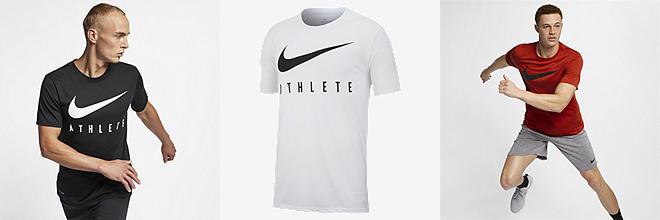 Con Estampados Es Hombre Camisetas Camisetas Hombre wqRtvp
