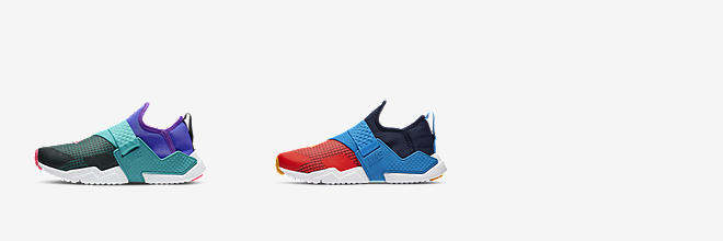 5e06eb465ea04 Prev. Next. 2 Colors. Nike Huarache Extreme Now